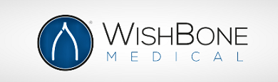 Photo of Vizient, Inc. Awards Contract to Wishbone Medical to Deliver Anatomically Appropriate Orthopedic Implants & Instruments to Surgeons Caring for Children