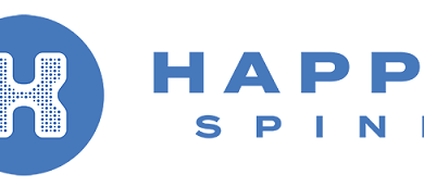 Photo of HAPPE Spine™ Announces Additional Technology Patent For Porous And Bioactive PEEK