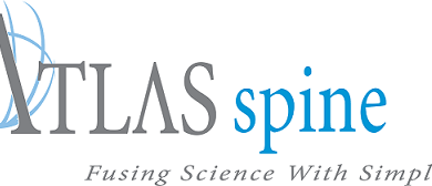 Photo of Atlas Spine Announces Launch of its HiJAK SA Expandable Cervical Stand-Alone Interbody System