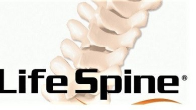 Photo of Life Spine Announces FDA 510(k) Clearance for the PLATEAU®-X Ti Lateral Lumbar Spacer System