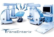 Photo of TransEnterix, Inc. Reports Operating and Financial Results for the Second Quarter 2020