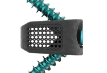 Photo of Nexxt Spine Releases Stand Alone Cervical Turn Lock System
