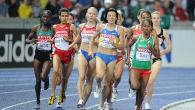 Photo of Harvard Running Study: Reduce Vertical Loading Rates, Reduce Injuries