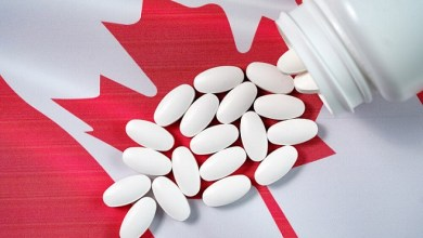 Photo of HHS to allow for the importation of certain drugs from Canada and other countries