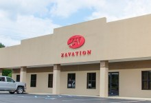Photo of Zavation Medical Products, LLC., Earns Spot As An Inc. 5000 Fastest Growing Company