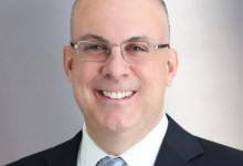 Photo of Paul Gonsalves Joins Orthofix as President of Global Extremities Business