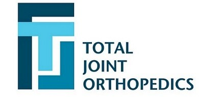 Photo of Total Joint Orthopedics and THINK Surgical Announce Collaboration to Enhance Total Knee Replacement Procedures