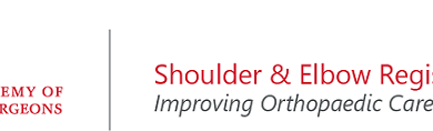 Photo of AAOS Shoulder & Elbow Registry Launches Shoulder Arthroplasty Predictive Model