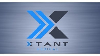 Photo of Xtant Medical Announces Closing of Debt Restructuring
