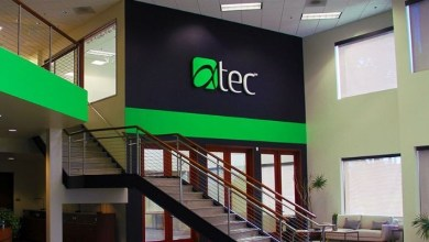 Photo of ATEC Announces Pricing of Public Offering of Common Stock