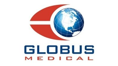 Photo of Globus Medical Reports Third Quarter 2020 Results
