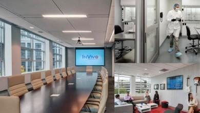Photo of InVivo Therapeutics Announces Closing of $15.0 Million Public Offering