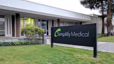 Photo of Simplify Medical Completes PMA Submission for 2-Level Simplify Disc IDE Study