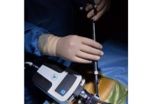 Photo of Fusion Robotics™ Awarded Best Spine Technology by Orthopedics This Week