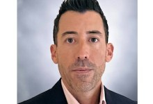 Photo of Bioventus Appoints Chris Yamamoto Senior Vice President of Business Development and Strategy