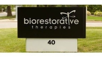 Photo of BioRestorative Therapies Emerges from Chapter 11 Reorganization