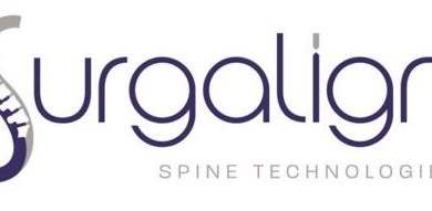 Photo of Surgalign Holdings, Inc. Announces Third Quarter 2020 Results