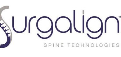 Photo of Surgalign Holdings, Inc. Announces Pricing of Public Offering of 25,000,000 Shares of its Common Stock
