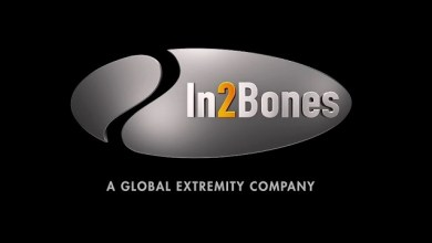Photo of In2Bones USA and Invibio Announce R&D, Development and Manufacturing Agreement
