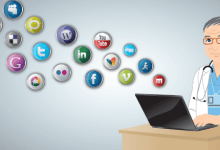 Photo of Newsflash: Major Social Media Buzz for Orthopedic RCTs!