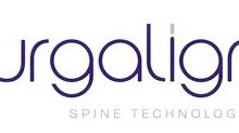 Photo of Surgalign Holdings and Aziyo Biologics Announce Expanded Distribution Agreement