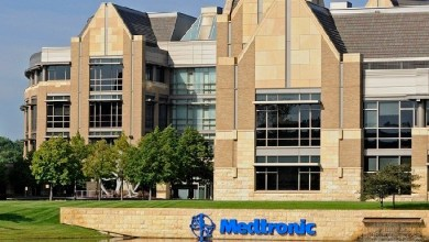 Photo of Medtronic Announces Cash Dividend For Third Quarter Of Fiscal Year 2021