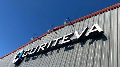 Photo of Curiteva Raises $20.5 Million in Oversubscribed Private Funding Round