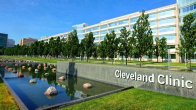 Photo of Cleveland Clinic posts increased Q3 income, but profits still down for first 9 months of 2020