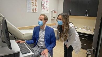 Photo of NYU Langone Health Brings World-Class Orthopedic Care To Staten Island