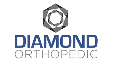 Photo of Diamond Orthopedic Announces Supply Agreement with NuVasive Specialized Orthopedics