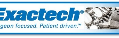 Photo of Exactech Appoints Three New Members to Board of Directors