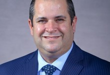 Photo of Former Cleveland Clinic Florida Chief Operating Officer Accepts New Role at HOPCo