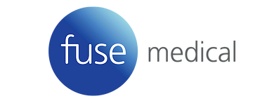 Photo of Fuse Medical, Inc. Enters Into Marketing Agreement With CarePICS Telehealth