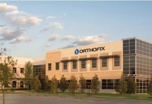 Photo of Orthofix Reports Fourth Quarter and Fiscal Year 2020 Results