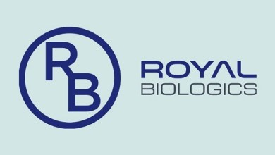 Photo of Royal Biologics Wound Care Portfolio Receives High-Tier Reimbursement