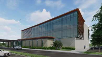 Photo of Jax Spine and Pain Centers, UF Health partner on $25 million outpatient surgery center