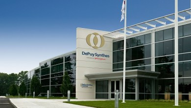 Photo of DePuy Synthes Announces Exclusive Expandable Cage Distribution Agreement with Expanding Innovations Inc.