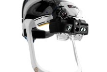 Photo of DJO Invests in Next-Generation Augmented Reality Technology Primed for ASC Market Growth