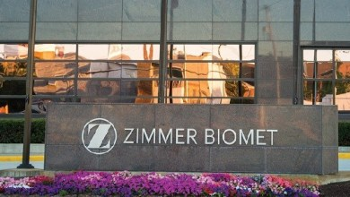 Photo of Zimmer Biomet Expands Role for Ivan Tornos, Appointing Him to New Chief Operating Officer Post