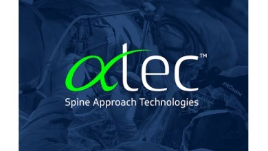 Photo of ATEC Furthers Clinical Distinction with Launch of InVictus® OCT Posterior Fixation System for the Cervical and Thoracic Spine