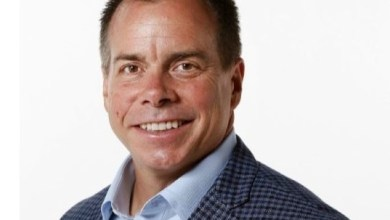 Photo of NuVasive Announces Retirement of Gregory T. Lucier from Board of Directors