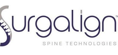 Photo of Surgalign Holdings, Inc. Announces Fourth Quarter and Full Year 2020 Results and Introduces 2021 Guidance
