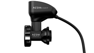 Photo of Activ Surgical Announces FDA Clearance for ActivSight Intraoperative Imaging Module for Enhanced Surgical Visualization