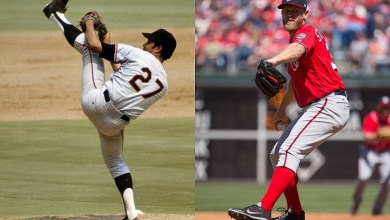 Photo of Professional Pitchers: First Study to Compare Muscle Architecture and Clinical Variables in Dominant and Non-Dominant Arms