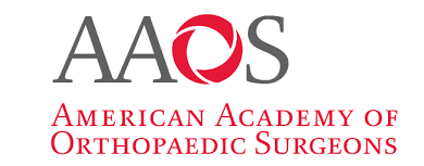Photo of AAOS Pledges $100,000 to AOSSM to Support Evidence-Based Orthopaedic Research and Education Programs