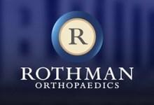 Photo of Rothman Orthopaedics Opens New Brick, NJ Location