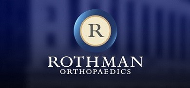 Photo of Rothman Orthopaedics Opens New Brick, NJ Location