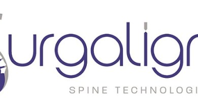 Photo of Surgalign Adds Medical Device Prototyping and Manufacturing Facility in San Diego