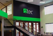 Photo of ATEC Reports First Quarter Financial Results and Recent Corporate Highlights