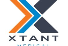 Photo of Xtant Medical Announces $20 Million Debt Financing with MidCap Financial